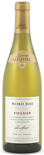 Laurent Miquel Viognier 2013 750ml
